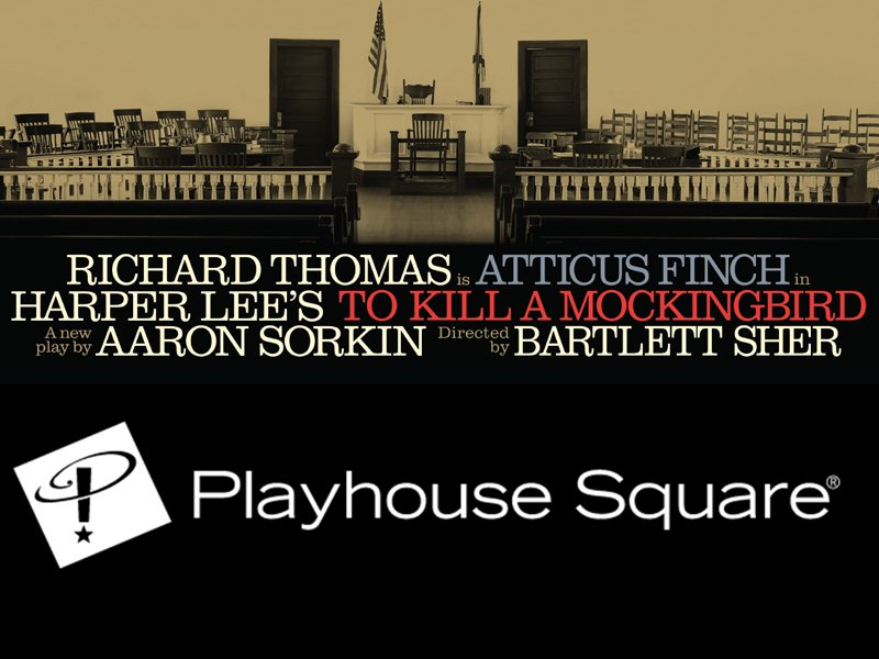 Silver-Liners-To-Kill-a-Mockingbird-Playhouse-Square